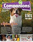 2014 August Newsletter - KHS Reports - Kansas Humane Society - Animal Shelter