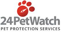 24 Pet Watch Pet Protection Services